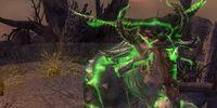 Garfazz Bloodfang (boss)