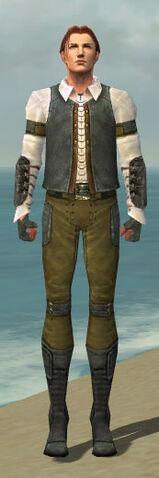 File:Mesmer Ascalon Armor M gray front.jpg