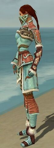 File:Ranger Elite Canthan Armor F dyed side.jpg