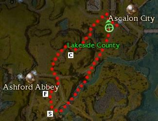 File:Gift for Althea quest map.jpg