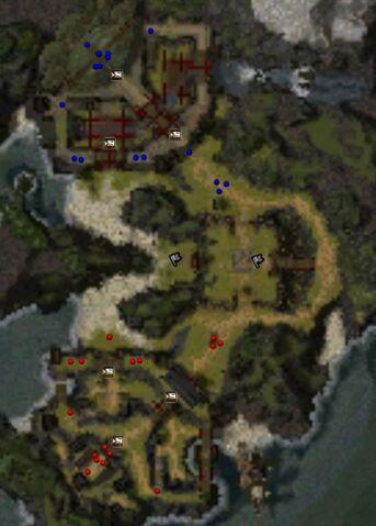 File:Isle of Meditation map.jpg
