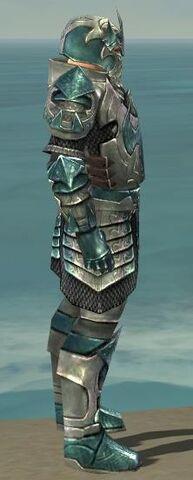 File:Warrior Elite Templar Armor M dyed side.jpg