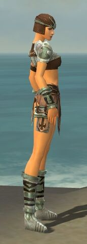 File:Warrior Gladiator Armor F gray side.jpg