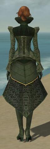 File:Mesmer Performer Armor F gray back.jpg
