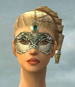 File:Mesmer Canthan Armor F gray head front.jpg