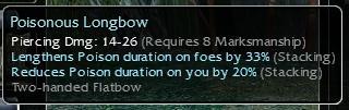 File:Brothersfury flatbow not longbow.jpg