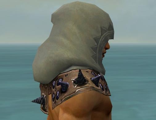File:Dervish Obsidian Armor M gray head side.jpg