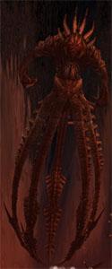 File:Stygian Lord (Monk).jpg