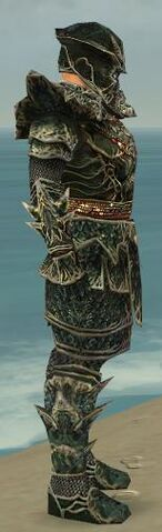 File:Warrior Elite Luxon Armor M gray side.jpg