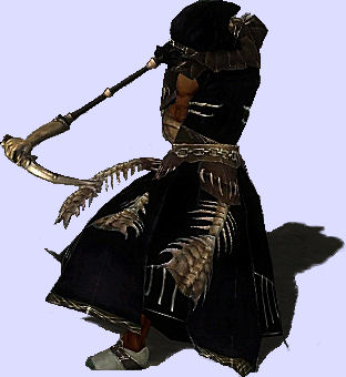 File:Al Zaras the Reaper.jpg