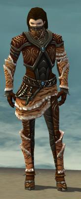 File:Ranger Vabbian Armor M gray front.jpg