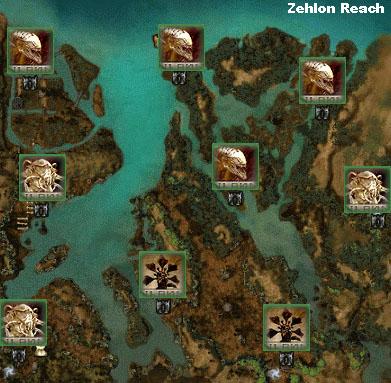 File:Zehlon Reach Scouts.jpg