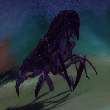 File:Impossible Sea Monster.jpg