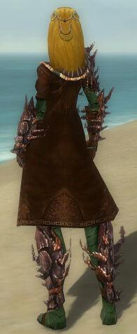 File:Ranger Ancient Armor F dyed back.jpg