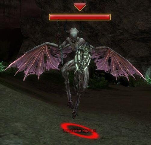 File:Fleshreaver nephilim.JPG