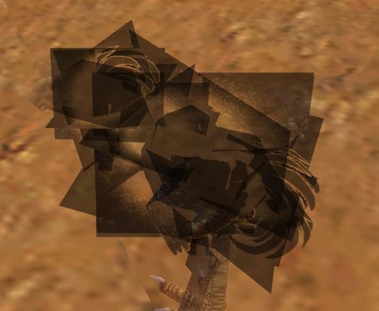 File:Black Moa Chick glitch 3.jpg