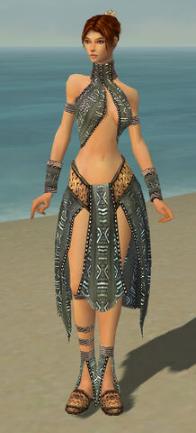 File:Elementalist Istani Armor F gray front.jpg