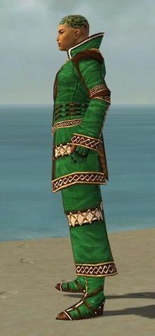 File:Monk Elite Kurzick Armor M dyed side.jpg