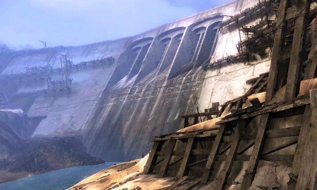 File:GW 2 Trailer Image 3.jpg
