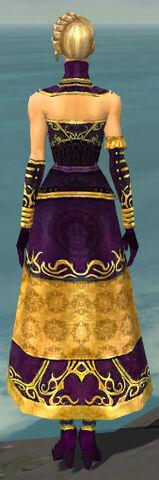 File:Mesmer Sunspear Armor F dyed back.jpg