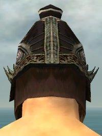 File:Warrior Elite Canthan Armor M gray head back.jpg