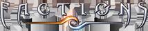 Factions logo sml