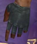 File:Mesmer Ascalon Armor M gloves.jpg