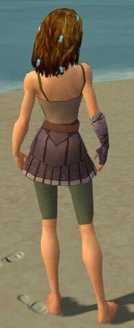 File:Ranger Tyrian Armor F gray arms legs back.jpg