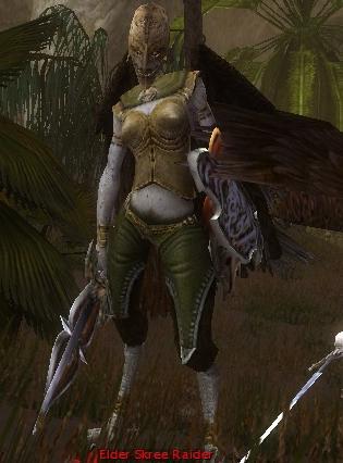 File:Elder Skree Raider.jpg