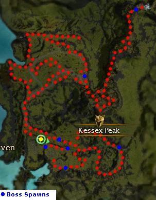 File:Kessex Peak - Vanquished (tips & bosses).jpg