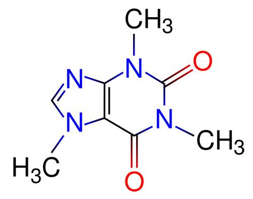 File:Flowenol caffeine.jpg