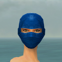 File:Mask of the Mo Zing F dyed front.jpg