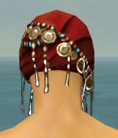 File:Ritualist Seitung Armor M dyed head back.jpg