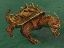File:Rockhide Dragon.jpg