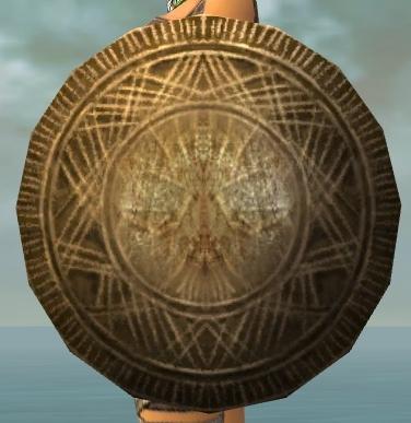 File:Woven Shield.jpg