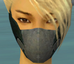 File:Assassin Seitung Armor F gray head front.jpg