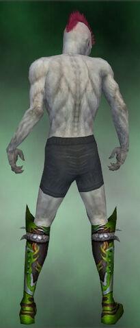 File:Demonhorn Boots M dyed back.jpg
