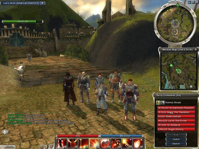 File:The guild oldschool.jpg