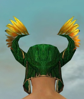 File:Disciple of Melandru M dyed head back.jpg
