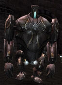 Golem (monster)