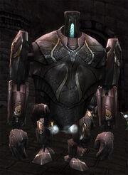 Golem (monster)