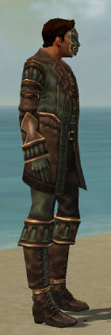File:Mesmer Ancient Armor M gray side.jpg