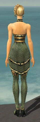 File:Mesmer Shing Jea Armor F gray chest feet back.jpg