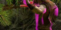 Mugra Swiftspell