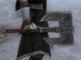 File:The Stonebreaker (axe).jpg