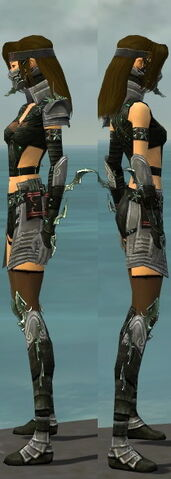 File:Assassin Elite Luxon Armor F gray side.jpg