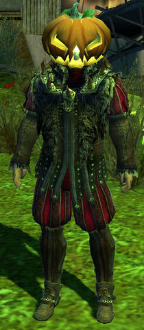 File:Emissary of King Thorn of Kryta.jpg