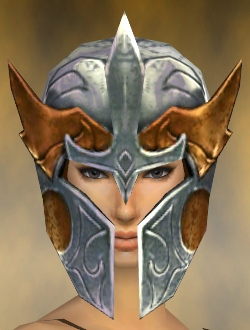 File:Warrior Elite Templar Armor F dyed head front.jpg