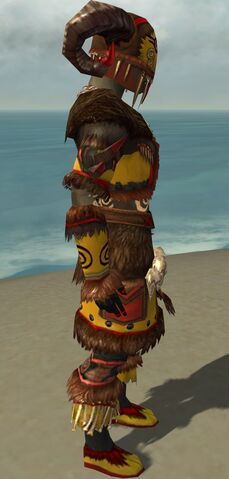 File:Ritualist Norn Armor M dyed side.jpg