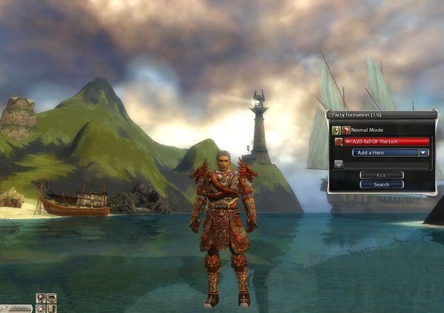 File:Warrior Elite Canthan Armor M nohelmet.jpg